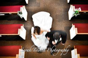 Sarah Tilotta Photography