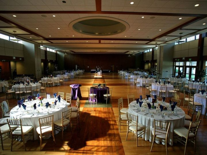 Tmx 1369849352892 16675255877553414679999753158n Rochester, NY wedding catering
