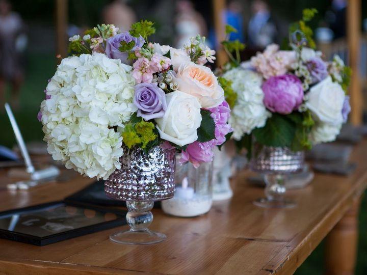 Tmx 1462879330618 55pywycgljctad79zkczecjvk6zir6oahtqf5y3gm78 1 Rochester, NY wedding catering