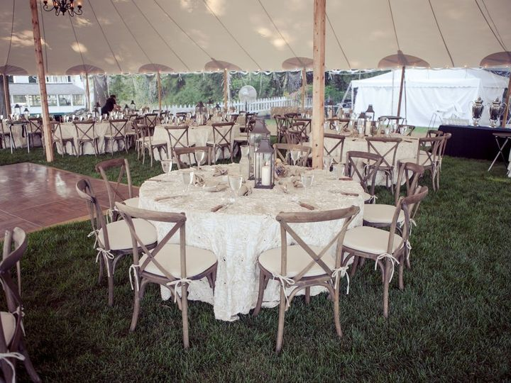 Tmx 1462879332187 D6r8opxc3fmtuizw9nv57dfa3enrxeq6l5e7snyo5mydkga752 Rochester, NY wedding catering
