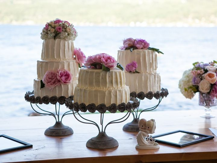 Tmx 1462879350140 Papyeam4mnptozfcqkb6btykhjcfbtmr9vtujmwtm0 Rochester, NY wedding catering