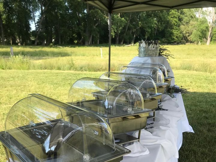 Tmx Covid Safe Chafer Covers 51 117794 161239484473187 Rochester, NY wedding catering