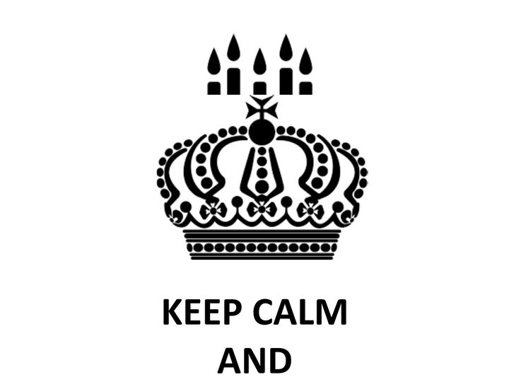 Tmx Keep Calm Wash Hans Aoc 51 117794 161239486076306 Rochester, NY wedding catering