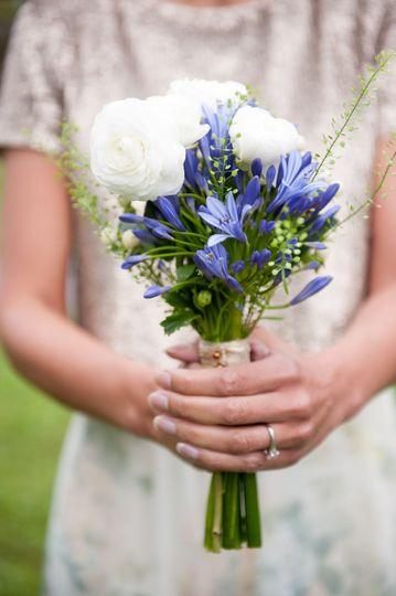 Petal Pushers Florals