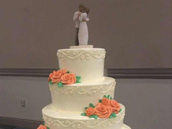 Tmx 1500585948372 03 Mars, PA wedding venue