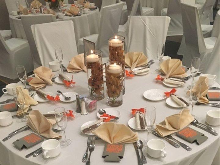 Tmx 1500585983701 09 Mars, PA wedding venue