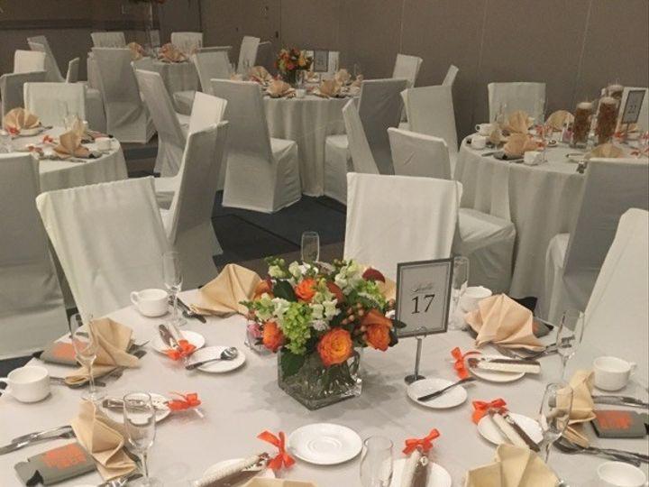 Tmx 1500586004448 12 Mars, PA wedding venue