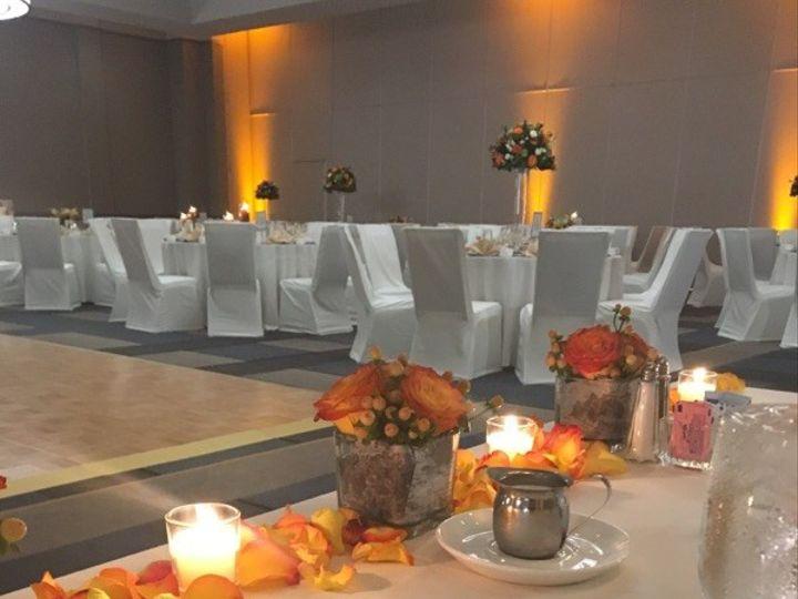 Tmx 1500586016450 14 Mars, PA wedding venue