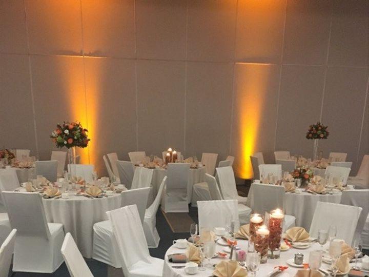 Tmx 1500586022999 15 Mars, PA wedding venue