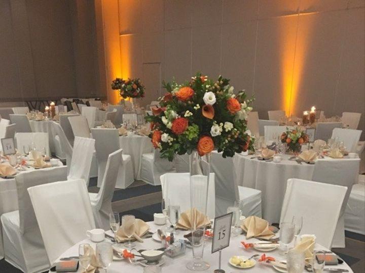 Tmx 1500586036680 17 Mars, PA wedding venue