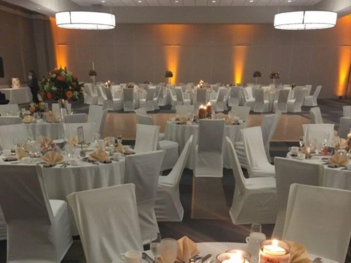 Tmx 1500586043797 18 Mars, PA wedding venue