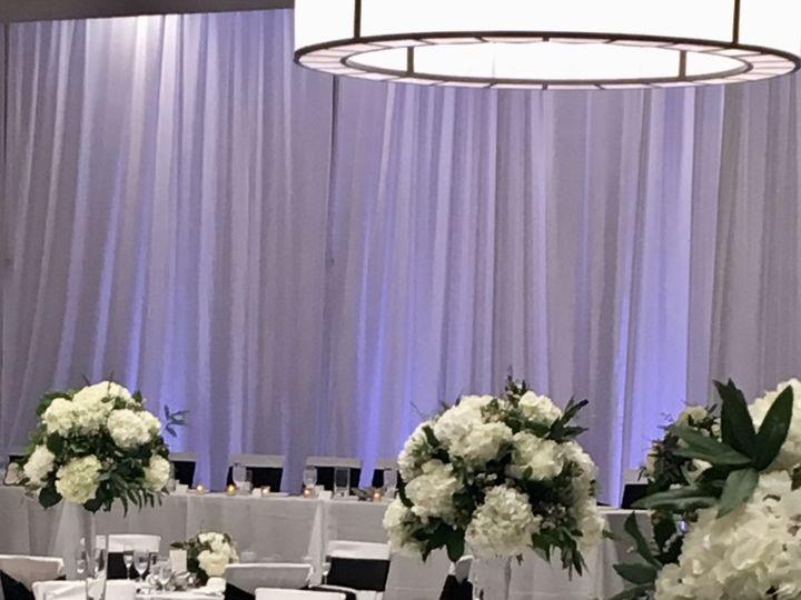 Tmx 1524874051 2064ac8531323ac1 1524874049 F3fb38573c1b4095 1524874049417 2 MCCreary Wedding 1 Mars, PA wedding venue