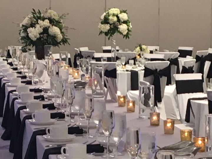 Tmx 1524874055 5be37affaa106b42 1524874053 A8f1e1d43ce80158 1524874052762 3 McCreary Wedding 2 Mars, PA wedding venue