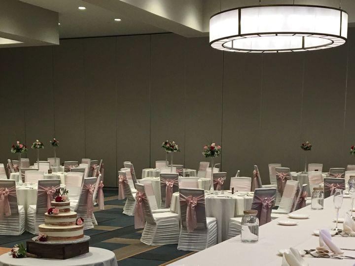 Tmx 1525301544 F036f2c0214b8a4c 1525301542 5cd8f578a085c002 1525301541787 3 Pegher Wedding 3 Mars, PA wedding venue