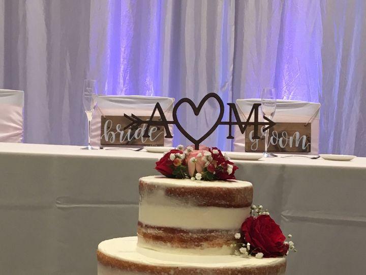Tmx 1525301549 37070261668e7073 1525301547 67654daf98380e42 1525301546416 4 Pegher Wedding 5 Mars, PA wedding venue