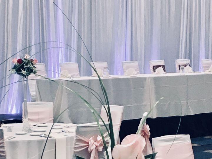 Tmx 1525301557 C83f6eb1a5260c1b 1525301555 80e18bd505158328 1525301554935 6 Pegher Wedding Mars, PA wedding venue