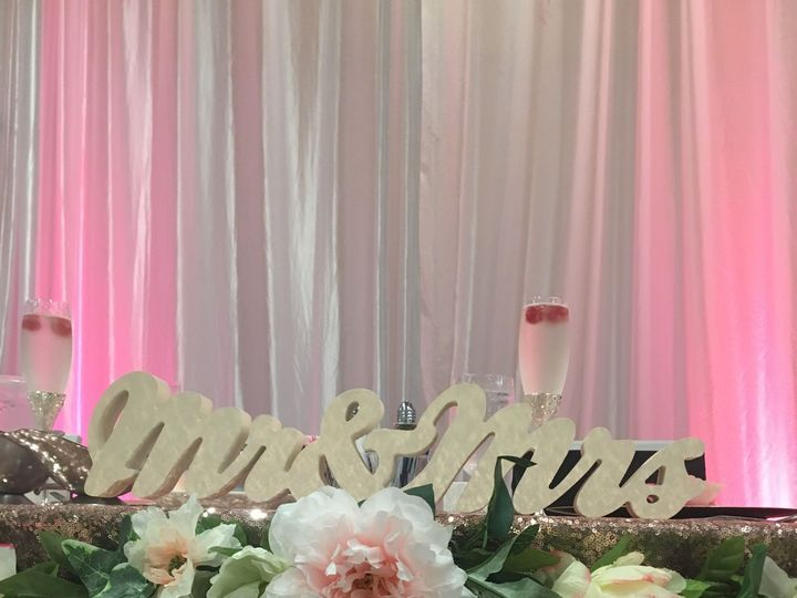 Tmx 1529788701 6031d46d96a2f2e5 1529788699 542df16888c9037b 1529788698462 1 Cannon Wedding 1 Mars, PA wedding venue