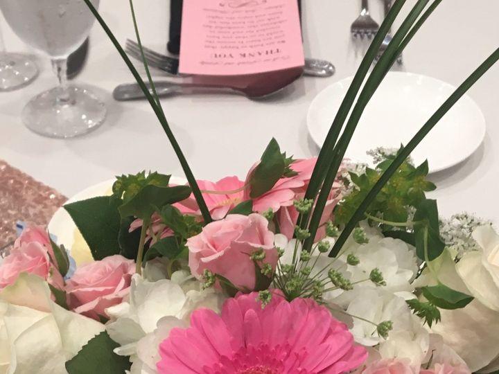 Tmx 1529788710 9a97ce2fb03735df 1529788708 A11a2e69e0e47ffc 1529788708347 2 Cannon Wedding 2 Mars, PA wedding venue
