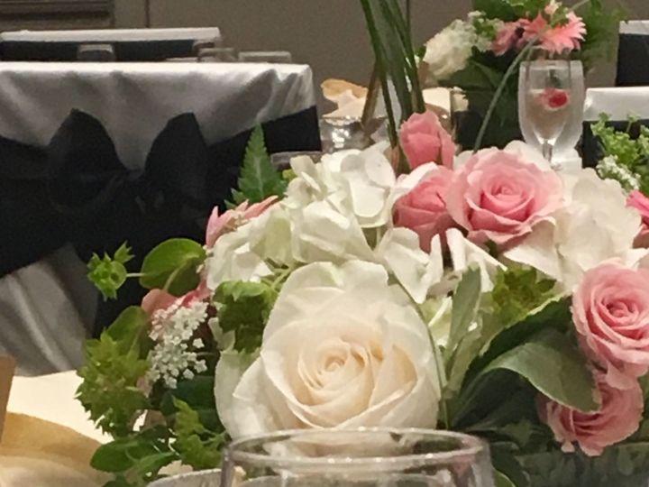 Tmx 1529788754 073ac390f48be78c 1529788753 0e43230a5fabd2eb 1529788752468 3 Cannon Wedding 3 Mars, PA wedding venue