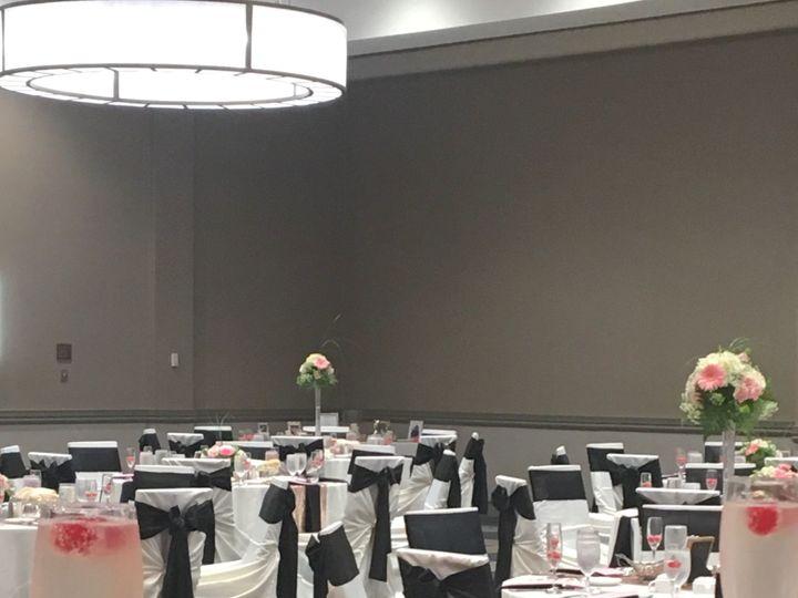 Tmx 1529788757 5ecab8077b33795b 1529788756 De9ac200cda10d20 1529788755476 4 Cannon Wedding 4 Mars, PA wedding venue