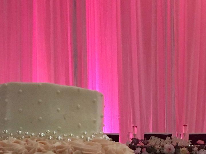 Tmx 1529788766 759d72789cbd9a52 1529788765 7e7adeecd435b83f 1529788764490 6 Cannon Wedding 6 Mars, PA wedding venue