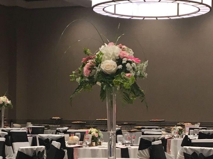 Tmx 1529788781 4a29f21aa6c42af1 1529788780 Fd7e1147134a11ad 1529788778964 8 Cannon Wedding 8 Mars, PA wedding venue