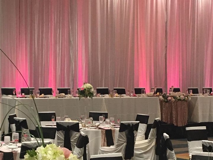 Tmx 1529788785 Aa32bd46b5ae6d31 1529788782 Fbd5a3160356efb4 1529788782235 9 Cannon Wedding 9 Mars, PA wedding venue