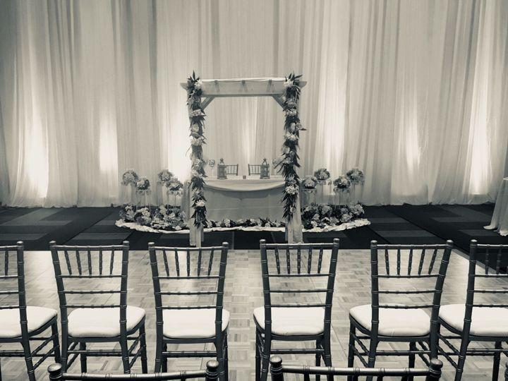 Tmx 1529788827 1edccfda84f7a79a 1529788825 5f2d42d13f0403c4 1529788824865 12 Doh Wedding 4 Mars, PA wedding venue