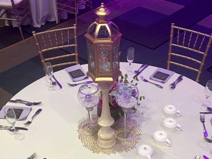Tmx 1529788830 7e7aaf4f61f7c7c9 1529788828 6bc7ab1365976b4c 1529788827988 13 Dohn Wedding 1 Mars, PA wedding venue