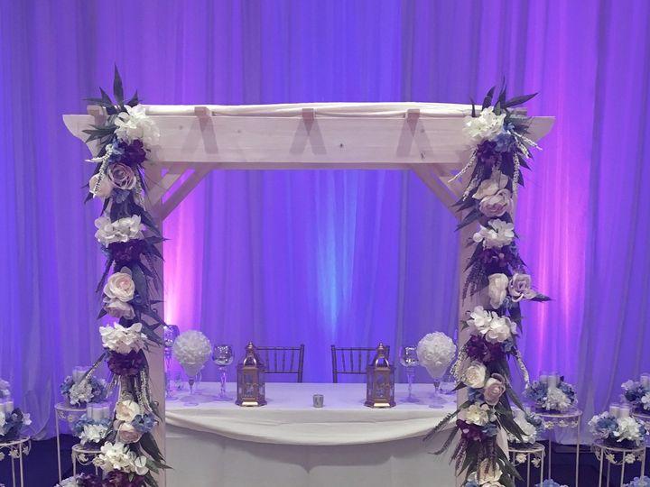 Tmx 1529788833 D0e6f165e52ad7ae 1529788832 9e4e3e6df433e8f3 1529788831381 14 Dohn Wedding 2 Mars, PA wedding venue