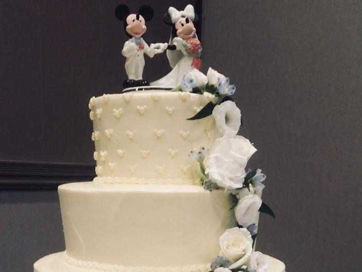 Tmx 1529789565 47339a7f97df8771 1529789564 862f6e5f42ea60d8 1529789563626 39 Stuparitz Wedding Mars, PA wedding venue