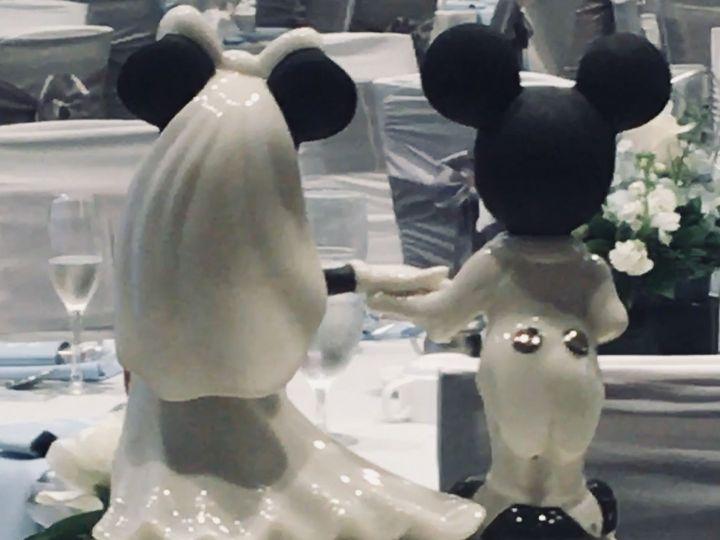 Tmx 1529790074 F0c10e8c83a067db 1529790072 8bc4a706315040e4 1529790071914 44 Stuparitz Wedding Mars, PA wedding venue