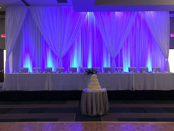Tmx 1530997389 105b04e82ba6922b 1530997387 45f9f4fb00ea1db9 1530997386675 4 15 Mars, PA wedding venue