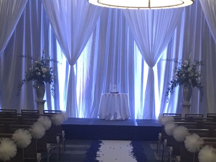 Tmx 1532736455 9f3c626877fb9910 1532736454 8f16280586903079 1532736453013 1 Darby Wedding 1 Mars, PA wedding venue