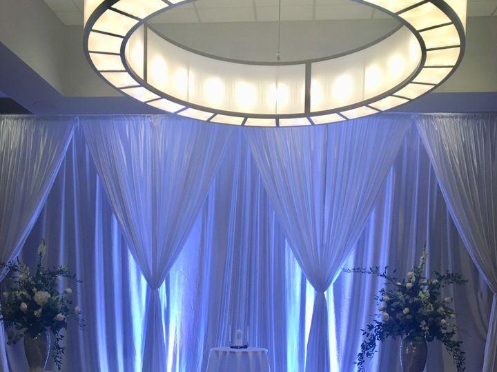 Tmx 1532736462 6b48a88a67065b76 1532736460 5fce384e35289b12 1532736460067 2 Darby Wedding 2 Mars, PA wedding venue