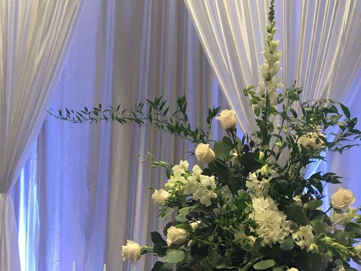 Tmx 1532736467 E2c85615116ae08c 1532736465 2567fe8a034bab0d 1532736464900 3 Darby Wedding 3 Mars, PA wedding venue