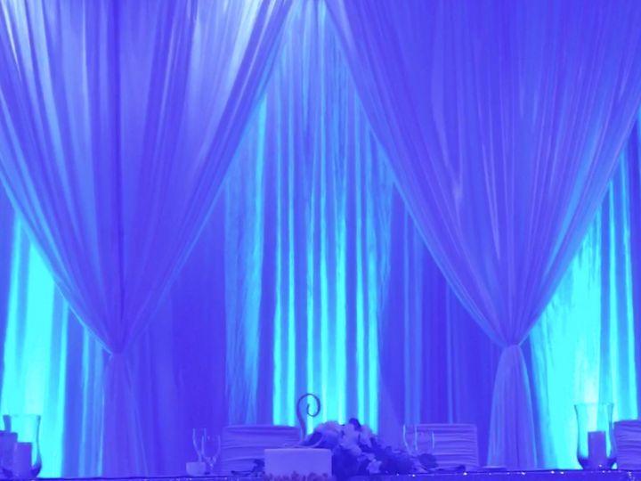 Tmx 1532736471 7a1844f0bd047da3 1532736469 48f205d2de7583d9 1532736469097 4 Darby Wedding 4 Mars, PA wedding venue