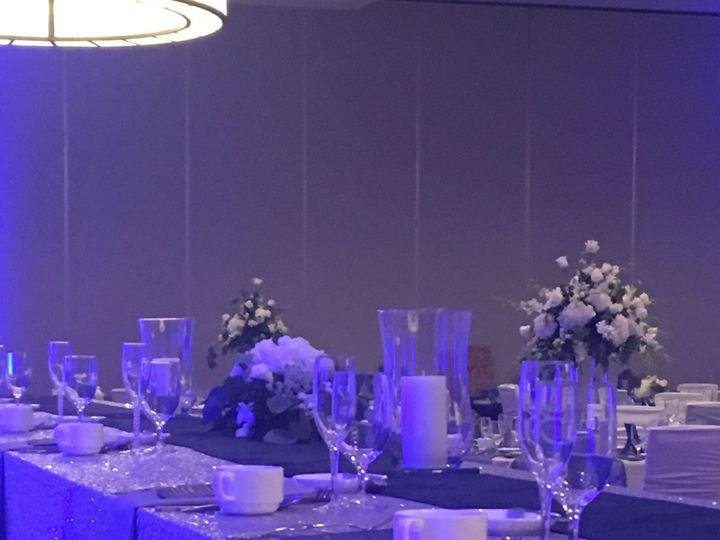 Tmx 1532736499 4d95d3efb8fca192 1532736498 1e6f3201fd52ef38 1532736497635 5 Darby Wedding 5 Mars, PA wedding venue