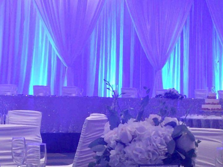 Tmx 1532736503 2e826f38159da218 1532736501 05dd1d5d5360ab21 1532736501064 6 Darby Wedding 6 Mars, PA wedding venue
