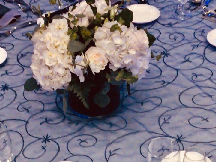 Tmx 1532736507 827779640c43b95c 1532736505 61abc8e22c1ebc86 1532736504645 7 Darby Wedding 7 Mars, PA wedding venue