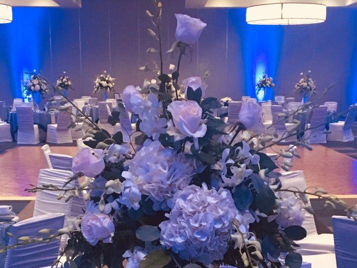 Tmx 1532736509 71bc6c1fe1fd902a 1532736508 8445cb6ccddd1dfb 1532736507566 8 Darby Wedding 8 Mars, PA wedding venue