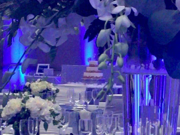Tmx 1532736513 D8dee6ed11c3b88a 1532736512 3c93a6583ac9713f 1532736511652 9 Darby Wedding 9 Mars, PA wedding venue