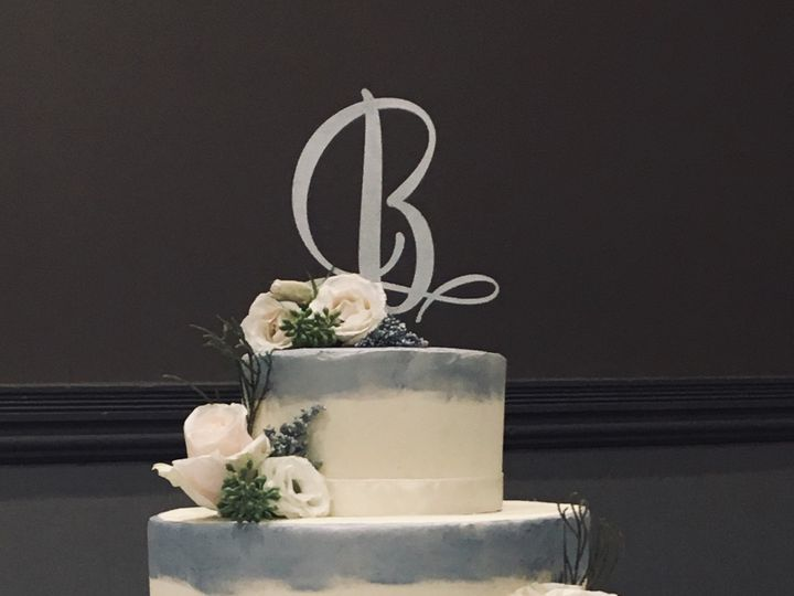 Tmx Contrella 19 51 37794 1555795207 Mars, PA wedding venue