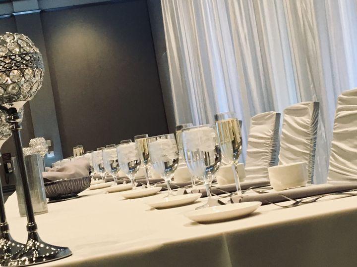 Tmx Contrella 1 51 37794 1555795151 Mars, PA wedding venue