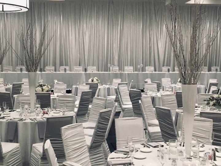 Tmx Contrella 24 51 37794 1555795237 Mars, PA wedding venue