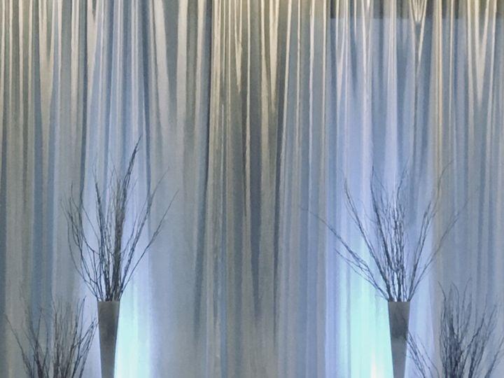Tmx Contrella 26 51 37794 1555795244 Mars, PA wedding venue