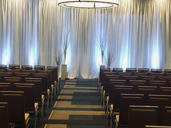 Tmx Contrella 28 51 37794 1555795257 Mars, PA wedding venue