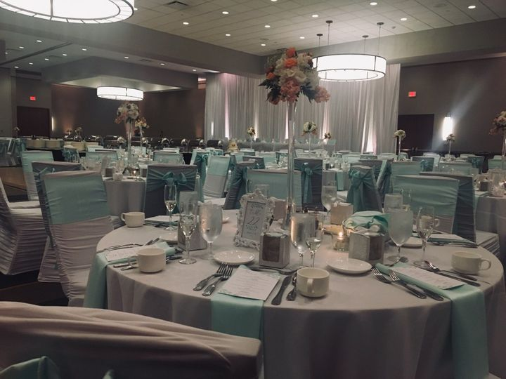 Tmx Falcione Wedding 13 Fullsizer 13 51 37794 1565907989 Mars, PA wedding venue