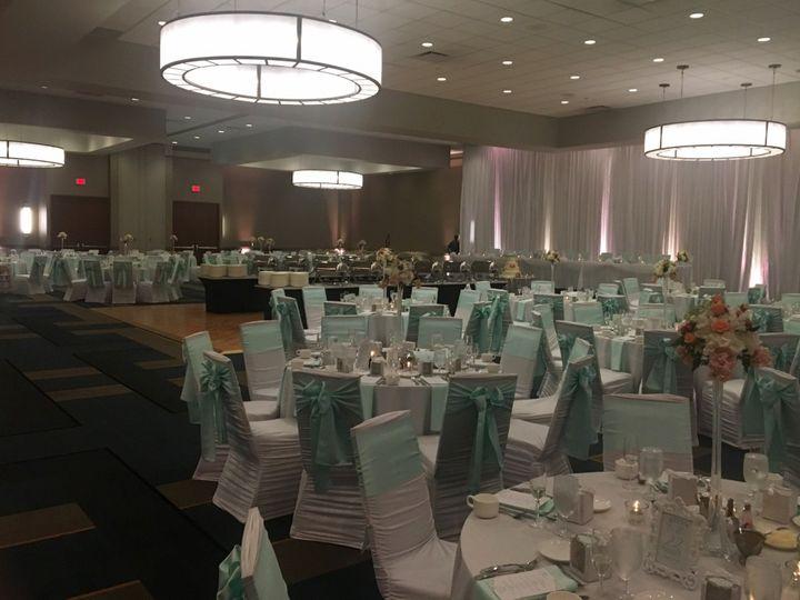 Tmx Falcione Wedding 1fullsizer 51 37794 1565907951 Mars, PA wedding venue