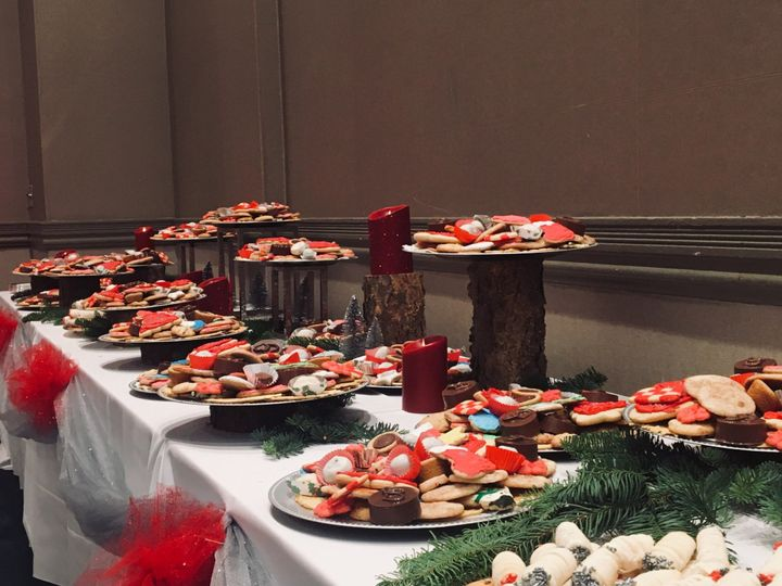 Tmx Fullsizer 10 51 37794 1555794814 Mars, PA wedding venue
